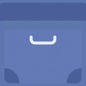 RTI Box