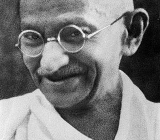 Mahatma Gandhi kicked-out a prostitute and his flatmate.png