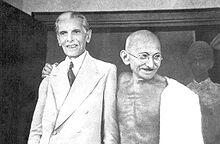 RTIwala Reveals Gandhi Ji was in the Bad Company of Boys