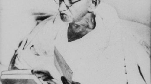 RTIwala Reveals Mahatma Gandhi The Man of Lust