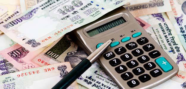 RTIwala Explains 7th Pay Commision