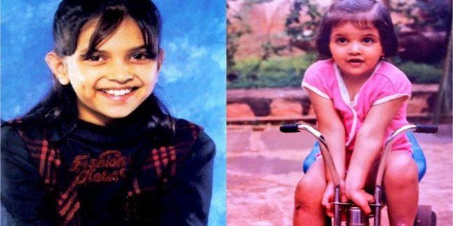 RTIwala Trending Facts about Deepika Padukone